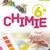 Chimie 6 - Sciences générales