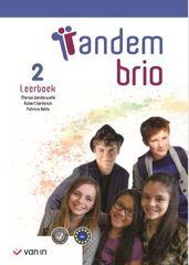 Tandem Brio - manuel 2