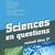 Sciences en questions 2 - Manuel élève
