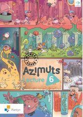 Azimuts Lecture 6