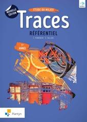 Traces 1 - Référentiel