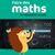 Faire des maths en 2e année - Cahier d
