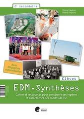 EDM Synthèses 2