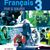 Français pour se qualifier 3 Documents & Synthèses