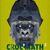 Croc Math 2 Synthèses et Exercices