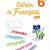 cahier de français 6 cycle 3