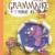 Atelier grammaire 5ème primaire
