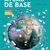 Atlas de Base Edition 2020