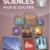 Sciences pour se qualifier +6