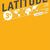 Latitude 3e - collection géo