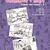 Galaxie Math 3 - cahier de l