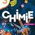Chimie Sciences générales 3e Manuel