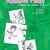 Galaxie Math 6B - Cahier de l