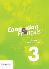 Connexion français 3