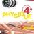 Physique 4 - Sciences de base et Sciences générales