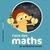 Faire des Maths en 3e Année Manuel