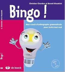 Bingo! 4