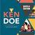 Ken Doe 2