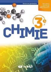 Chimie - Sciences générales 3