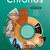 Chronos 3 Cahier de l