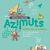 Azimuts 4A Nouvelle Edition Manuel