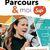 Parcours et moi Sup 4 - Manuel 6