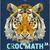 Croc Math 3A Livre-Cahier