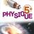 Physique 5e - Sciences générales - Manuel