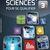 Sciences pour se qualifier+ 3 - Livre-cahier