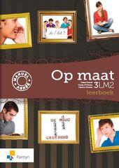 Op maat - manuel 5