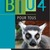 Bio 4 pour tous