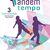 Tandem Tempo 3 - Leerwerkboek