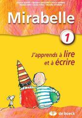 Mirabelle 1