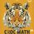 Croc Math 3 Manuel A (Edition 2019)