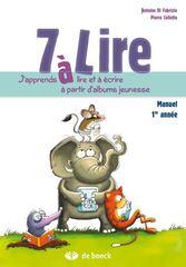 7 a lire 1
