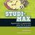 Studimax
