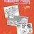 Galaxie Math 2 - cahier de l