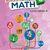 Carrément Math 3 - Livre-cahier A