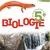 Biologie 5e - Sciences générales