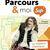 Parcours et moi Sup 4 - Manuel 2