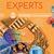 Experts 3 Physique - Sciences générales