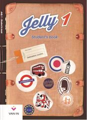 Jelly - Manuel - Edition 2014 1