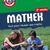 Mathex 2 tout pour réussir ses maths