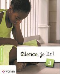 Silence je lis 3
