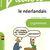 Vaincre le néerlandais 2ème secondaire - Grammaire