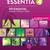 Essentia 4 Référentiel Biologie Physique Chimie