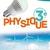 Physique 3 - Sciences de base et Sciences générales
