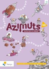 Azimuts Outils de la langue B 6