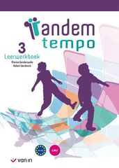 Tandem Tempo 3