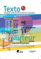 Texto - manuel 3